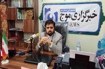 شور و نشاط تابستان در کلاسهای تابستانی کمیته امداد امام خمینی(ره) استان قم