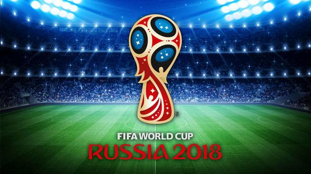 جدول رده بندی 32 تیم حاضر در جام جهانی در پایان دور اول