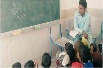 چالش میان وزیر آموزش و پرورش و وزیر ارتباطات