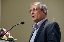 ساخت نخستین شهر صنعتی اصفهان تا ۳ سال آینده