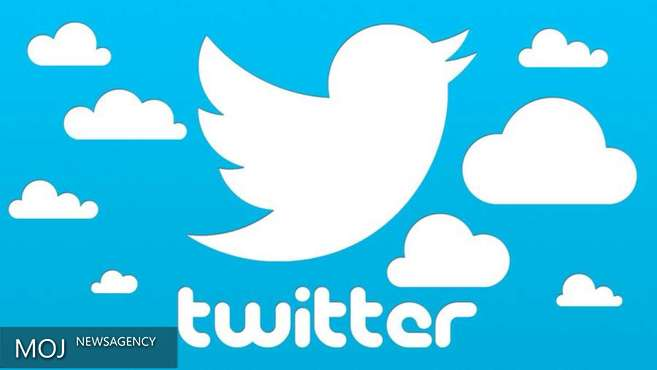 توییتر محدودیت ارسال ویدئو را به ۱۴۰ ثانیه ارتقا داد