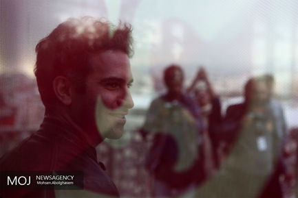 پنجمین+روز+سی+و+هفتمین+جشنواره+جهانی+فیلم+فجر (1)