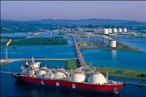 تسهیل فرآیند صدور مجوز فعالیّت های دریایی و بندری با توسعه سامانه امور کارگزاران