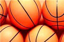 تیم بسکتبال دانشجویان ایران عازم مالزی شد