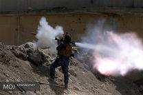 پیشروی ارتش سوریه در شرق حماه؛ 4 منطقه آزاد شد