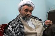 شبکه ملی وارثون به دنبال هم افزایی فعالان حوزه جهاد و شهادت است