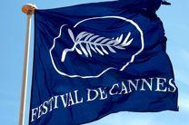 جشنواره فیلم کن ۲۰۲۱ آغاز به کار کرد