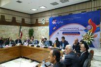 جبران آسیب های زیست محیطی وزارت نفت به خوزستان الزامی است