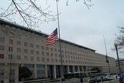 واشنگتن در اعمال تحریم علیه سوخت رسانی به کره شمالی تردید نمی کند