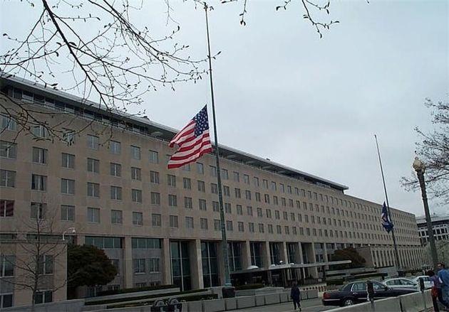 آمریکا خواستار عدم مداخله نظامی ترکیه در «عفرین» سوریه شد