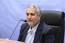 استان قم پیش قراول انقلاب اسلامی و دفاع مقدس است