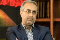 ثبتنام 405 داوطلب حضور در انتخابات شوراهای اسلامی شهرستان بجنورد