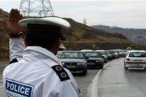 اعلام محدودیت های ترافیکی 22 بهمن در مشهد