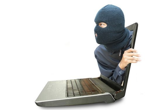 هشدار معاون دادستان درباره روشهای کلاهبرداری اینترنتی