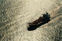 صادرات نفت ایران از 2 میلیون بشکه فراتر رفت