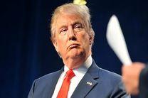 ترامپ در نشست سازمان ملل به دنبال متحدان بیشتر برای مقابله با ایران است