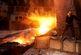 برنامه تولید در شرکت ذوب آهن صدرصد محقق شد