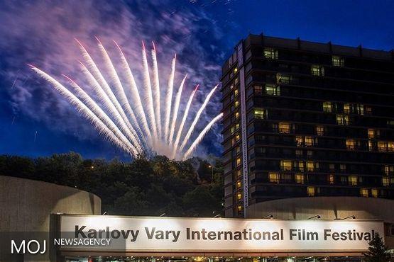 فیلم مجارستانی گوی بلورین جشنواره کارلووی واری را برد