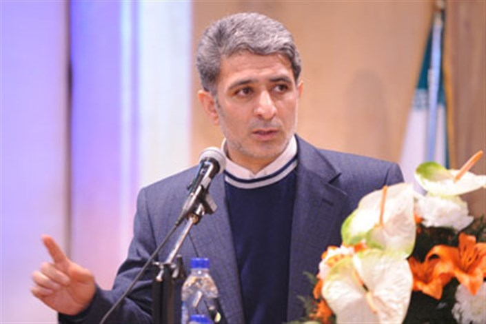 اولویت اصلی بازرسی بانک ملی ایران، پیشگیری است