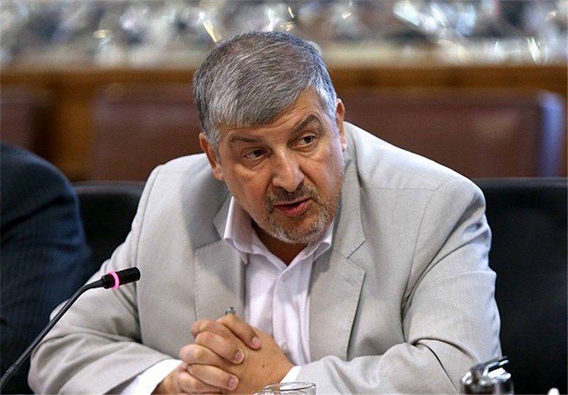 احزاب در ایران بیشتر کارکرد محملی دارند