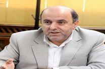 زیرساختهای پستبانک ایران موجب تسهیل ایجاد دولت الکترونیک در سطح استان میشود