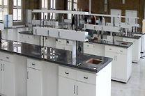 کلید دستیابی به دانش فنی ساخت قطعات و تجهیزات ملی حفاری در آزمایشگاه