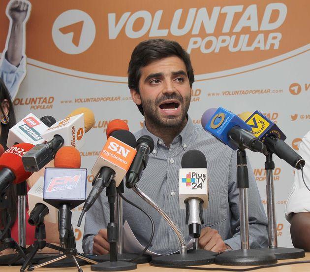 از تهدیدهای مادورو نمی ترسیم