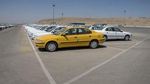 استیضاح وزیر صنعت پابرجاست/سازمان حمایت در تنظیم بازار خودرو موفق نباشد تصمیم دیگری گرفته می شود