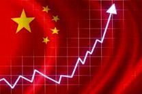 رشد سهام چین، منجر به رشد سهام آسیا شد