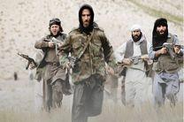 22 عضو طالبان در غزنی کشته شدند
