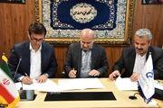 برای توسعه جوامع روستایی استان های خراسان