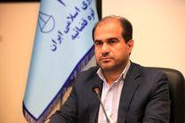 مشاور قلابی قوه قضاییه در یزد دستگیر شد