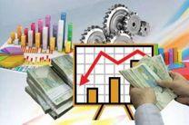 پرداخت نخستین مرحله از تسهیلات کنسرسیوم بانکی با عاملیت بانک صادرات ایران