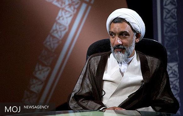 جمهوری اسلامی ایران در اصلیترین میدانهای جهانی با اقتدار عمل میکند