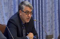 برگزاری بیش از ۴۴ برنامه در مسابقات ورزشی جام نوروز در اردبیل