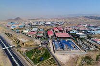 فسخ قراردادهای راکد در شهرک های صنعتی استان اردبیل