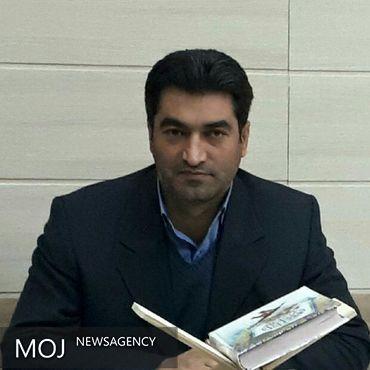 توسعه زیرساختهای فرهنگی کردستان نیازمند اعتبارات ویژه و جهشی است