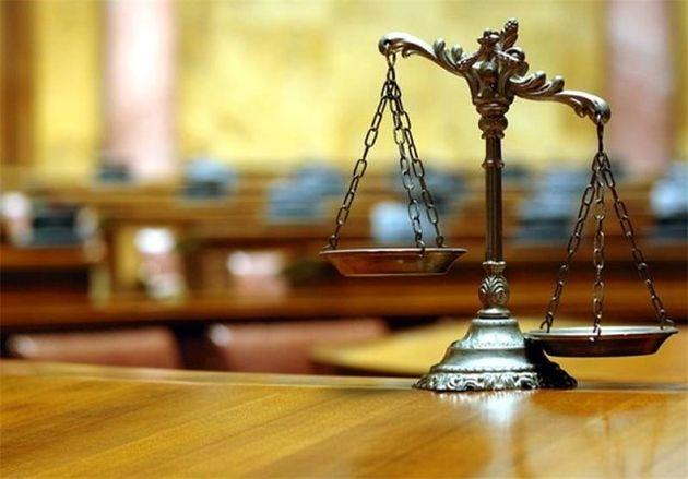 اطلاعیه ثبتنام و شرایط آزمون قضاوت ویژه داوطلبان حوزوی سال 96