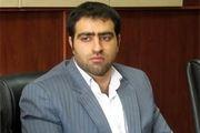 عبدالمهدی نصیرزاده رئیس کمیته لیگ فدراسیون کشتی شد