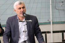 سلیمی: توصیههای رهبری به رئیس جمهور برای همه مسوولین راهگشا خواهد بود