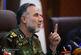 صاحب خانه شدن ۱۲۰۰ نفر از کارکنان ارتش در فارس