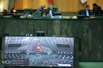 مخالفت یک نماینده با طرح حقوق و دستمزد مدیران در مجلس