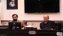 هدف شورای اجتماعی محلات،  افزایش مشارکت شهروندان است