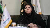 ۹۰۰۰ نیرو در سال جاری در وزارت بهداشت جذب می شوند