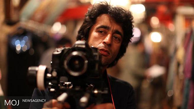 «هنروتجربه» به ویترین سینمای ایران اعتبار داد / طرفدارانی بیش از تماشاگران سینما