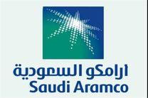 نقش صهیونیستها در خصوصیسازی آرامکوی عربستان