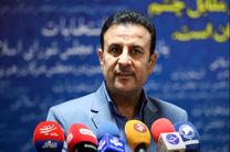 همه مقدمات برای برگزاری انتخابات در خرداد ماه سال جاری فراهم شده است