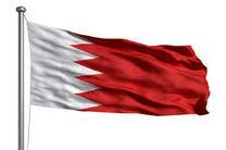 ادعای بحرین در خصوص بازداشت چند فرد به اتهام ارتباط با ایران