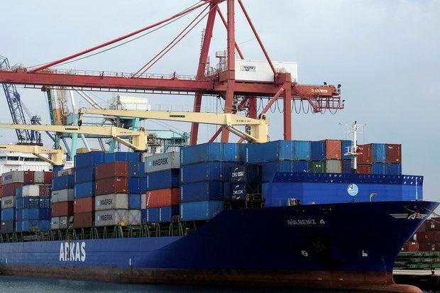 افزایش 25 برابری صادرات ایران به برزیل در 4 ماهه نخست امسال