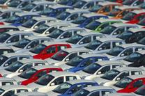 جدیدترین قیمت خودروهای داخلی اعلام شد